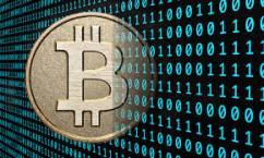 bitcoinjpg