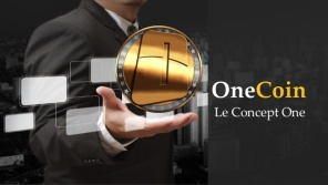 one-coin-official-french2015-1-638