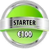 starder1